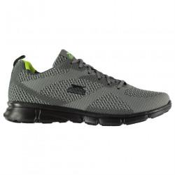 Pánske bežecké topánky Slazenger H6551