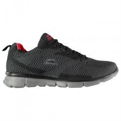 Pánske bežecké topánky Slazenger H6552