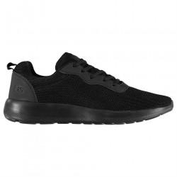 Pánske bežecké topánky TAPOUT H8778