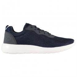 Pánske bežecké topánky TAPOUT H8779