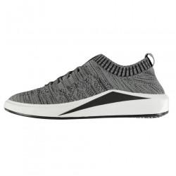Pánske bežecké topánky TAPOUT H8782