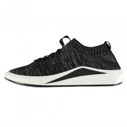 Pánske bežecké topánky TAPOUT H8783