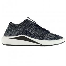 Pánske bežecké topánky TAPOUT H8784