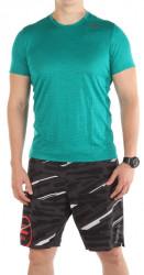 Pánske bežecké tričko Adidas Performance X9975