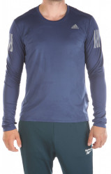 Pánske bežecké tričko Adidas W2338