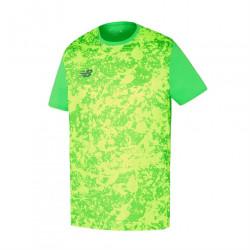 Pánske bežecké tričko New Balance H7105
