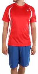 Pánske bežecké tričko Puma X9061