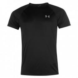 Pánske bežecké tričko Under Armour H0656