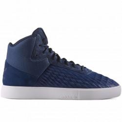 Pánske botasky Adidas Originals A0130