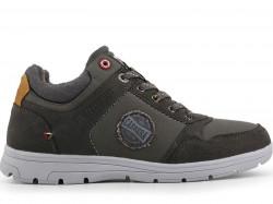Pánske botasky Carrera Jeans L2465