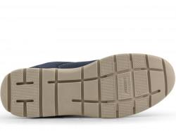 Pánske botasky Carrera Jeans L2467 #3
