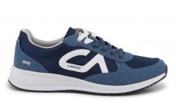 Pánske botasky Carrera Jeans L3181