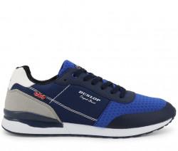 Pánske botasky Dunlop L2850