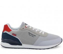 Pánske botasky Dunlop L2851