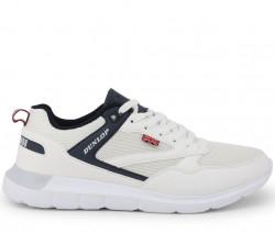 Pánske botasky Dunlop L2852