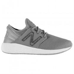 Pánske botasky New Balance H8786
