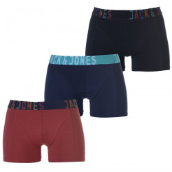 Pánske boxerky Jack And Jones H7702