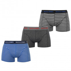 Pánske boxerky Jack And Jones H7703