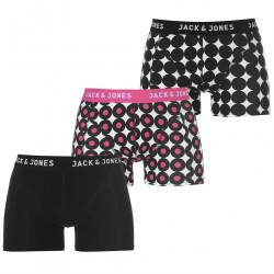 Pánske boxerky Jack And Jones H7704