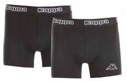 Pánske boxerky Kappa W1137