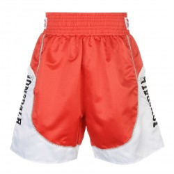 Pánske boxerské kraťasy Lonsdale H4560
