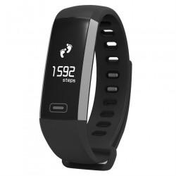 Pánske chytré športové hodinky Everlast H7246