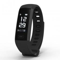 Pánske chytré športové hodinky Everlast H7246 #1