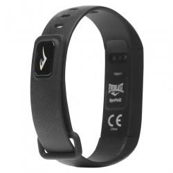 Pánske chytré športové hodinky Everlast H7246 #2