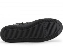 Pánske členkové topánky Carrera Jeans L2470 #3