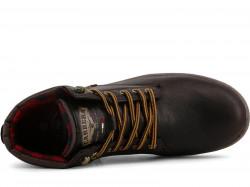 Pánske členkové topánky Carrera Jeans L2471 #2
