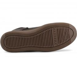 Pánske členkové topánky Carrera Jeans L2471 #3