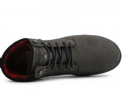 Pánske členkové topánky Carrera Jeans L2472 #2