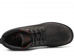 Pánske členkové topánky Carrera Jeans L2481 #2