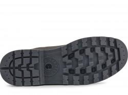 Pánske členkové topánky Carrera Jeans L2481 #3