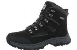 Pánske členkové topánky Q3339