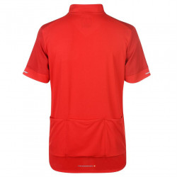 Pánske cyklistické tričko Muddyfox H5189 #1
