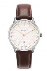 Pánske elegantné hodinky Gant L2599