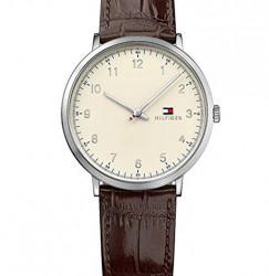 Pánske elegantné hodinky Tommy Hilfiger L1943