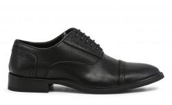 Pánske elegantné topánky Duca Di Morrone L3192