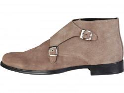 Pánske elegantné topánky Pierre Cardin L2038