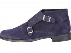 Pánske elegantné topánky Pierre Cardin L2039