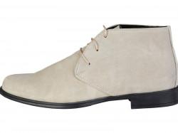 Pánske elegantné topánky Pierre Cardin L2040