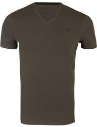 Pánske fashion tričko Guess O1729