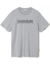 Pánske fashion tričko Napapijri O1767