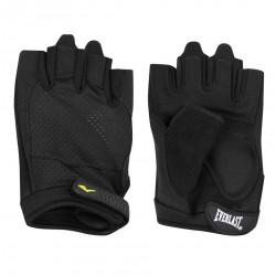 Pánske fitness rukavice Everlast H3320