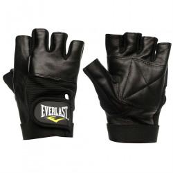 Pánske fitness rukavice Everlast H7294