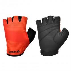 Pánske fitness rukavice Reebok H3328