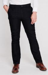Pánske formálne nohavice Giorgio J4825 #1