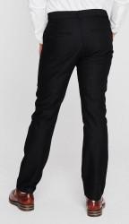 Pánske formálne nohavice Giorgio J4825 #2