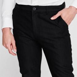 Pánske formálne nohavice Giorgio J4825 #3